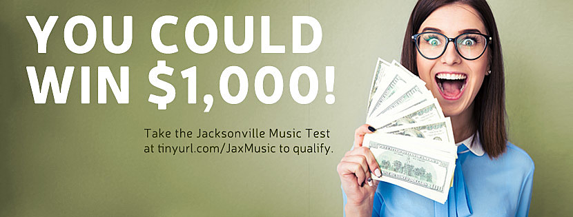 JaxMusicTest_Money_FBCover