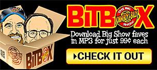 jbbbitbox