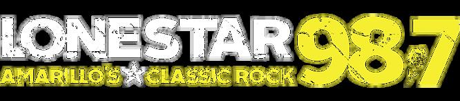 98.7 Lone Star FM