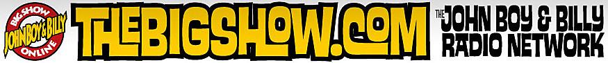 temp-top-logo