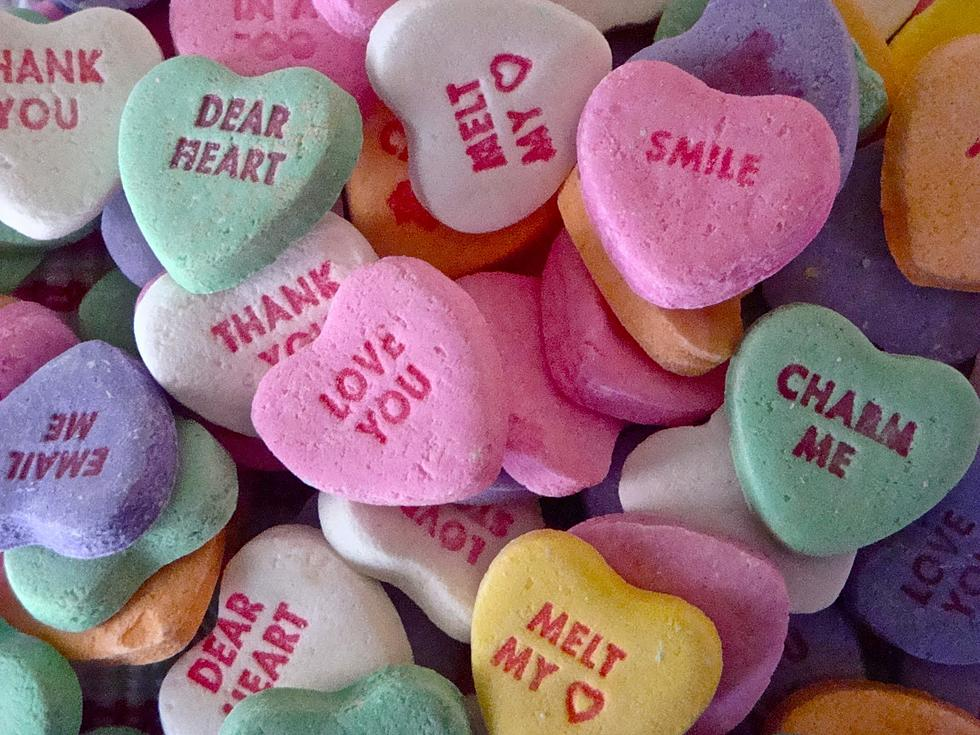 Cool Valentine Candies Contemporary - Valentine Ideas - zapatari.com